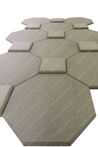 Octagons and Squares Natural 1 200x300