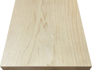 Perfecto Micro Maple Sample 1980 300x230