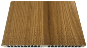 Perfecto Micro Plank Features Image 300x165