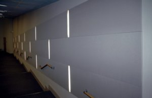 Ultra Hi Impact Absorbor Panel Feature Image 300x194