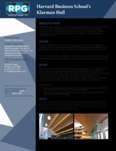 RPG Case Study Final website Harvard pdf 232x300
